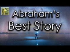 Abraham Hicks ~ Best Story That I've Heard From AbrahamEsther ~ No Ads During Video☑️️ - YouTube