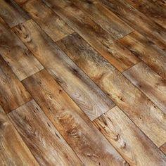 Step Up - Birma 845 Vinyl Sheet Flooring