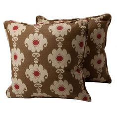 cool cushions for outdoor furniture