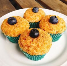 Beautiful day here in #Oakland #California. Still got some #yummy Blueberry Cheesecake #cupcakes here at the shop. Hope to see you soon!  #sunnyday #jamesandthegiantcupcake #jatgc #cupcakestagram #oaklandeats #bayareaeats #bayareaeats