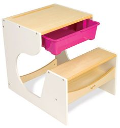 school desks for kids home decorjpg 1140 - School Desk Design