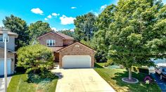 589 Forest Creek Pl, London - http://upnclose.com/property/589-forest-creek-pl-london/