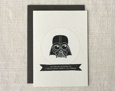 Father's Day Card  Not the Worst by witandwhistle on Etsy, $4.00    Love her cards!!