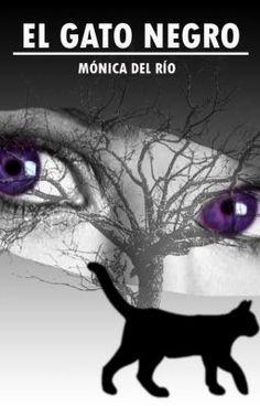 #wattpad #paranormal Era un día como cualquier otro: las vacaciones de enero, jugar con los amigos en la calle... Para Vanessa todo era normal. Hasta que vio doblar la esquina a un auto y un camión de mudanzas. Del auto se bajó una familia entre ellos, una niña de su misma edad, de ojos cafés, con un gato negro en una...
