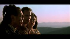 The Last of the Mohicans Soundtrack: The Glade Part II - Trevor Jones (E...
