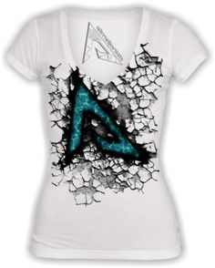 ADRENALINEMOTO APPAREL NOW AVAILABLE AT ADRENALINEMOTO.COM Mens Tops, T Shirt, Clothes, Women, Fashion, Tall Clothing, Moda, Tee Shirt, Fashion Styles