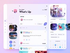 Dashboard User Interface designed by uixNinja. Connect with them on Dribbble; the global community for designers and creative professionals. Design Web, Design Food, App Ui Design, User Interface Design, Flat Design, Ui Design Software, Best App Design, Design Layouts, Design Ideas