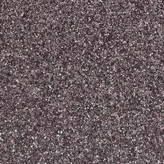 FREE Glitter Metallics Backgrounds! Gun Metal Pewter Dark Silver glitter printable freebie wallpaper!