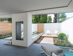 Gazebo, Pergola, Outdoor Seating, Outdoor Rooms, Outdoor Decor, Bali Garden, Home And Garden, Home Design Decor, House Design
