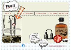 Whiskey Cake Kitchen & Bar | THE GOODS (menu)- veggie burger