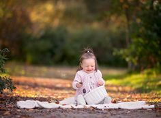 Giggles by Piia_Ylisalmi_Photography