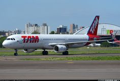 http://www.airliners.net/photo/TAM/Airbus-A321-211/4214563?   Reg.: PT-XPH MSN: 6718