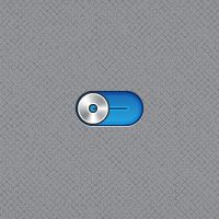 Quick Tip: How to Create a Simple Set of Switch Buttons (via vector.tutsplus.com)