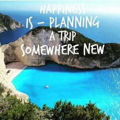 Happiness #wanderlust #travelquotes : @decoywallet by travel.quotes https://instagram.com/p/8CyCwnsS4P/ #Flickr via https://instagram.com/hotelspaschers #TeamFollowLive