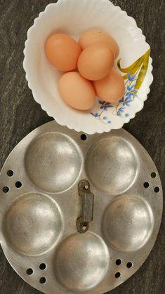 Easy Egg Recipes, No Dairy Recipes, Spicy Recipes, Curry Recipes, Cooking Recipes, Healthy Recipes, Chaat Recipe, Kulcha Recipe, Rasam Recipe