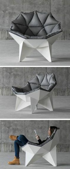 Top Sofa Bentuk L Dan Harganya 80 best sofas images in 2019 armchair dining chairs