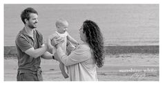 baby photography,beach,children,family,