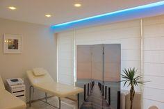 Zona MED - Terapii Electro si cu Ultrasunete