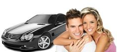 Nice Car Insurance Quotes 2017: cheapest-auto-ins...  Living and working in a large crowded area as opposed to a... Low Cost Health Insurance Check more at http://insurancequotereviews.top/blog/reviews/car-insurance-quotes-2017-cheapest-auto-ins-living-and-working-in-a-large-crowded-area-as-opposed-to-a-low-cost-health-insurance/