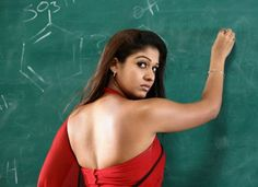 nayanthara wallpapers, nayanthara hot pics, nayanthara sexy pics , nayanthara nude, nayanthara latest pics,nayanthara movie