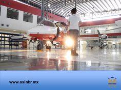 #casasenqueretaro FRACCIONAMIENTOS EN QUERÉTARO. Querétaro le ofrece una gran calidad de vida, ya que presenta un fuerte crecimiento en sectores como el aeroespacial y automotriz. En ASIN BR, tenemos diferentes planes de financiamiento para que adquiera su casa, le invitamos a conocerlos. asinmex@asinbr.mx