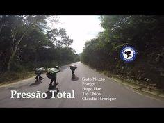 Drop do Xico - Pressão Total - Pega Frangu Han Guto Negão Tio Chico e Claudião - YouTube