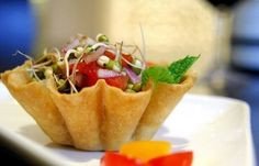 Amber India | #startfinding restaurants
