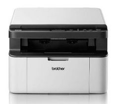 Brother DCP-1510 Driver Download   Printer Driver