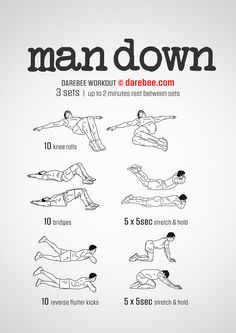 triceps exercises  arm workouts  triceps workout