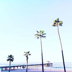 Wishing you clear skies ahead this week! Love, California ⚓️ ❤️ 🐬