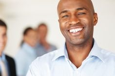 5 Attitudes In The Workplace To Get You Ahead | Careerealism