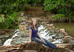 Senior Photography Ideas For Girls | Plano West Senior Pictures {Dallas Senior Pictures Photography} | Ann ...