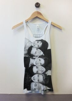 omg words cannot describe how much i want this