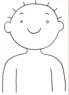 Jules: kleuters kunnen hier de stippen op tekenen Differentiatie: zelf stikkers kleven, zelf bolletjes tekenen, gooien met dobbelsteen en bolletjes tekenen, leggen,...