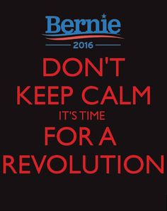 Heidi Claire: Let me tell you about a guy that has been on the right side of History for the past 30 years. #BernieSanders #FeelTheBern #HeidiClaire #NotMeUs #PoliticalRevolution #DemocraticSocialism