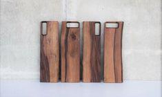 walnut choppingboard by holzstangl swisshandcrafted