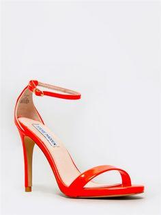 STECY Sandal  #zooshoo #queenofthezoo #shoes #fashion #cute #pretty #style #shopping #want #womensfashion #newarrivals