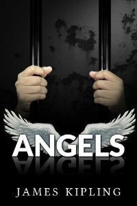 Kindle FREE Days:  Mar 09 - 10      ~~ ANGELS ~~  Mystery, Thriller & Suspense:  A Classic Mafia Crime and Punishment book with Gangsters, kidnapping mystery, a fiction story about serial killers and murder.