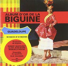 Orchestre De Biguin Album D'or
