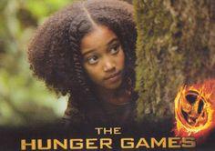 Hunger+Games+Movie+Stills | The Hunger Games Movie new stills