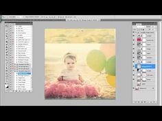 florabella photoshop tutorials