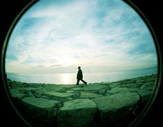 50 Fantastic Examples of Fish Eye Photography   PSDFan