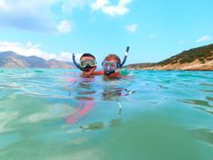 vakantie op kreta griekenland snorkelen en duiken 2021 aan zee Mountains, Outdoor Decor, Nature, Travel, Naturaleza, Trips, Viajes, Traveling, Outdoors