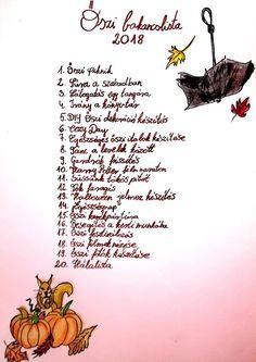 Fall Halloween, Bujo, Diy And Crafts, Bullet Journal, Autumn, Seasons, Inspiration, Creative, Biblical Inspiration