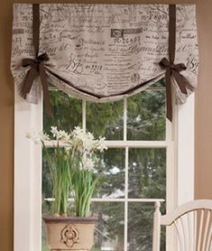 Country Curtains in the Berkshires
