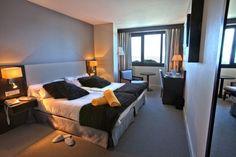 Habitaciones Hotel Isla Bella & Spa