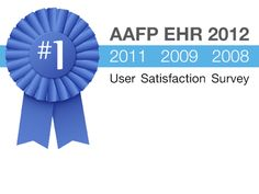 12 Best Template-free EHR images in 2014 | Free stencils, Templates