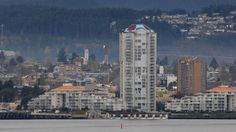 Priced out of Vancouver, residents turn to Nanaimo for affordable living - The Globe and Mail