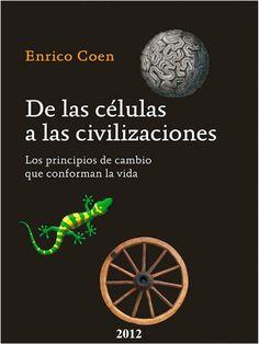340 Ideas De Libros En 2021 Libros Bioquimica Libros Libros De Anatomia