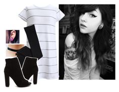 """""""{Bliss}"""" by heavydirtysoul-anons ❤ liked on Polyvore"""